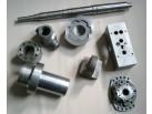 Díly pro hydraulické systémy