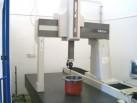Měřicí a vyhodnocovací přístroj